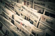 世界ニュース配信サービス一覧!有名サイト5選とその特徴